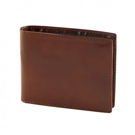 Mens Leather Wallets - 7047