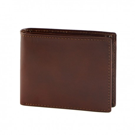 Men's Leather Wallets - 7049