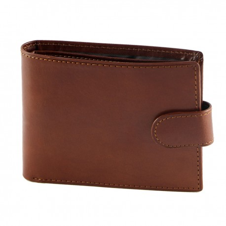 Mens Leather Wallets - 7057