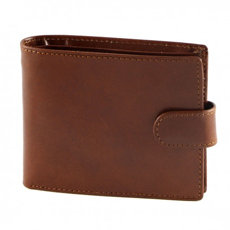 Mens Leather Wallets - 7059
