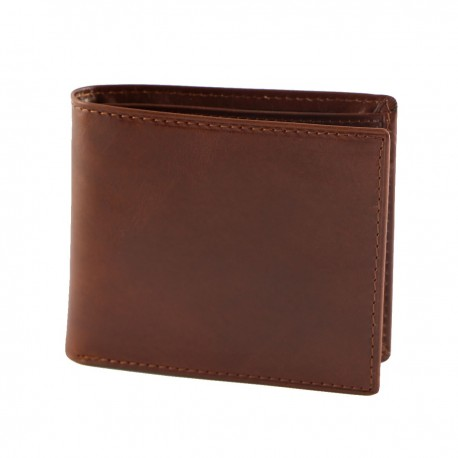 Mens Genuine Leather Wallets - 7064