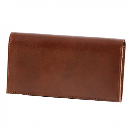 Womens Leather Wallets - 7080