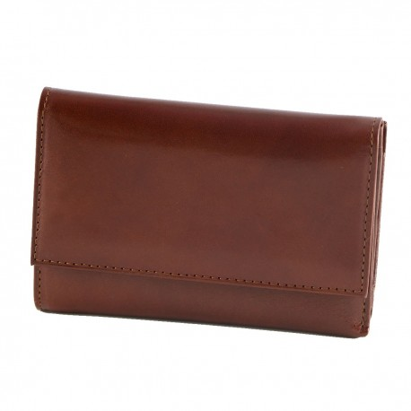 Womens Leather Wallets - 7083