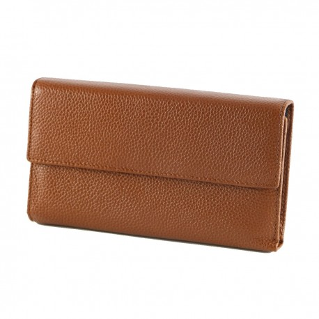 Woman Genuine Leather Wallets - 7115