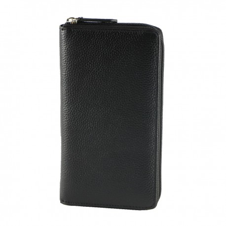 Womens Leather Wallets - 7116
