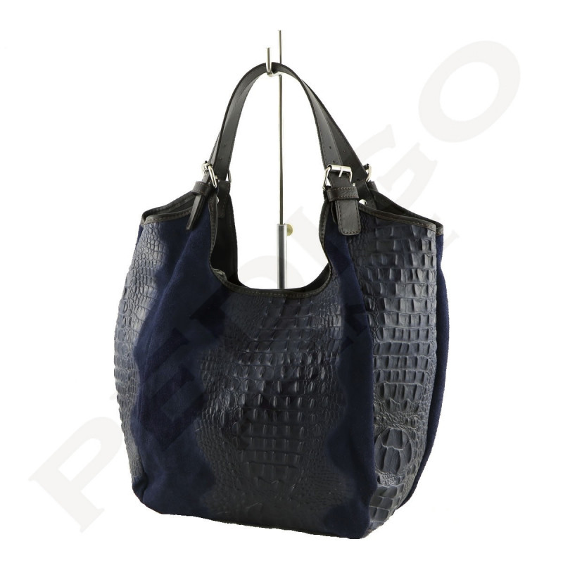 Cool Com  Buy VN Women Messenger Bags Fashion Leather Shoulder Bags Small