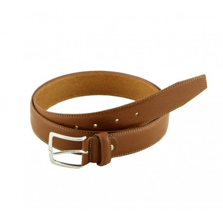 Leather Belts - 8003-8595