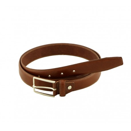 Leather Belts - 8004-90100