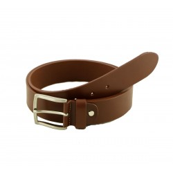 Leather Belts - 8005-8595