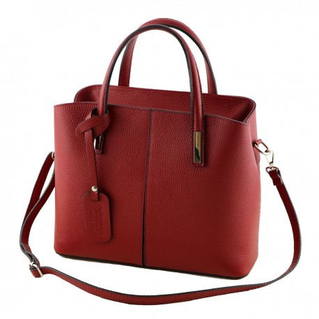 Leather Bag Women - 1030 - Genuine Leather Bags