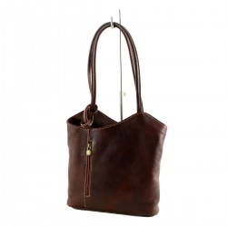 Women's Leather Bags - 1036 - Genuine Leather Bags