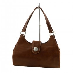 Leather Bags Women - 1043 - Genuine Leather Bags
