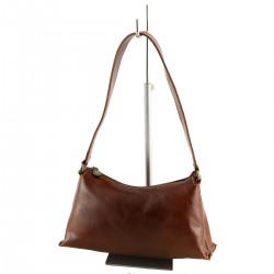 Genuine Leather Bags Womens - 1044 - Genuine Leather Bags