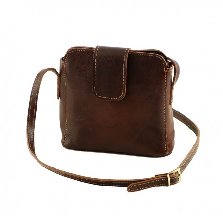 Genuine Leather Bag for Mens - 2038 - Genuine Leather Bags