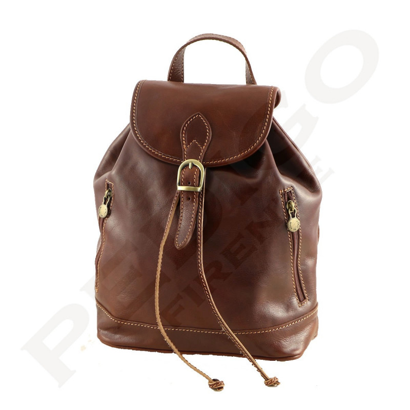 Borse In Pelle Genuine Leather Made In Italy Catawiki 7d8f045cf90
