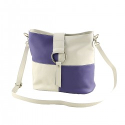 Womens Leather Bags - 1048 - Genuine Leather Bags