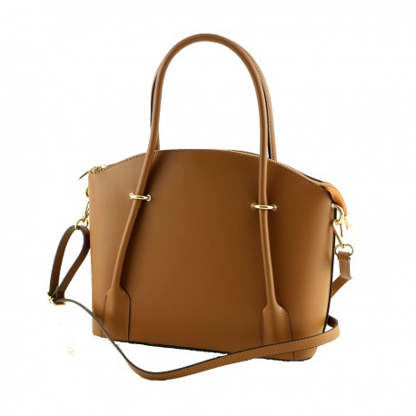 Leather Womens Bags - 1049 - Genuine Leather Bags