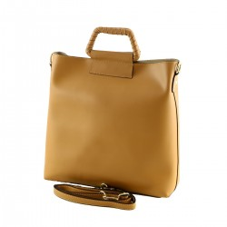 Leather Bags Womens - 1050 - Genuine Leather Bags
