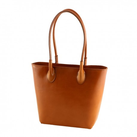 Bags Women's Leather - 1051 - Genuine Leather Bags