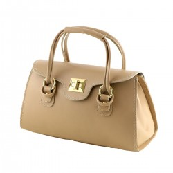 Women's Bags Leather - 1052 - Genuine Leather Bags