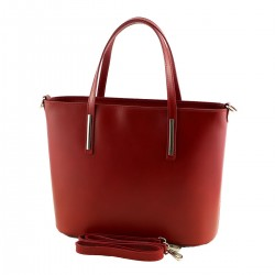 Women Bags Leather - 1053 - Genuine Leather Bags