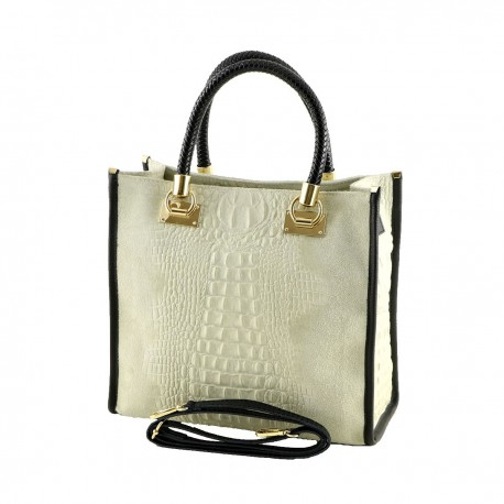 Genuine Leather Bags for Women - 1054 - Genuine Leather Bags