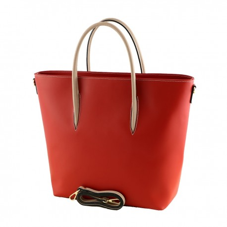 Leather Bags for Women - 1060 - Genuine Leather Bag