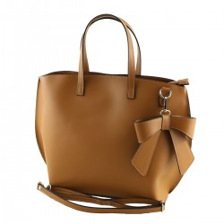 Leather Bag Women - 1067 - Genuine Leather Bags