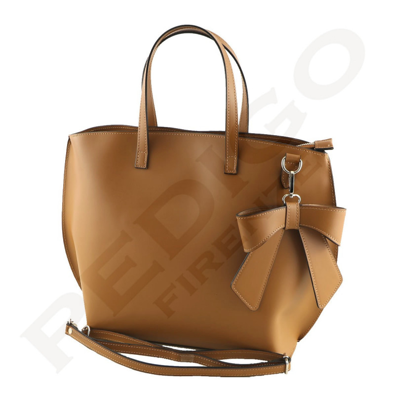 Leather Bag Women 1067 Genuine Leather Bags Made In