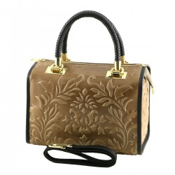 Leather Bags for Women - 1073 - Genuine Leather Bag