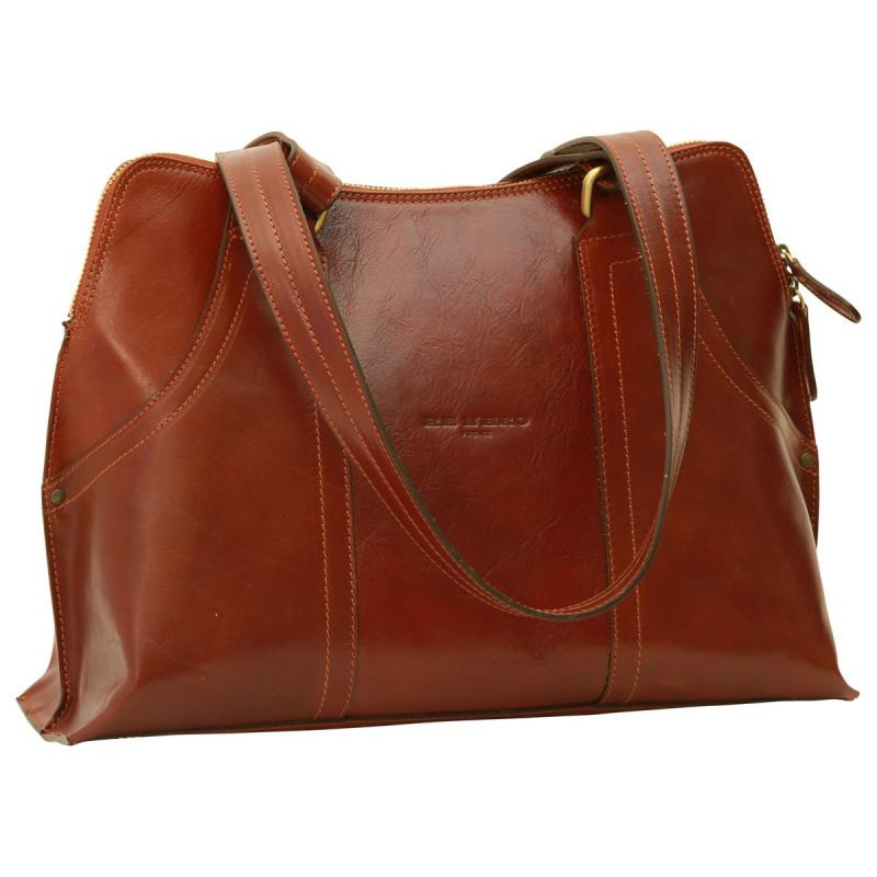 Borse Donna Tlb4087 Vera Borsa Luxury Pelle Chdtboqrxs Toscana CxedBWQro
