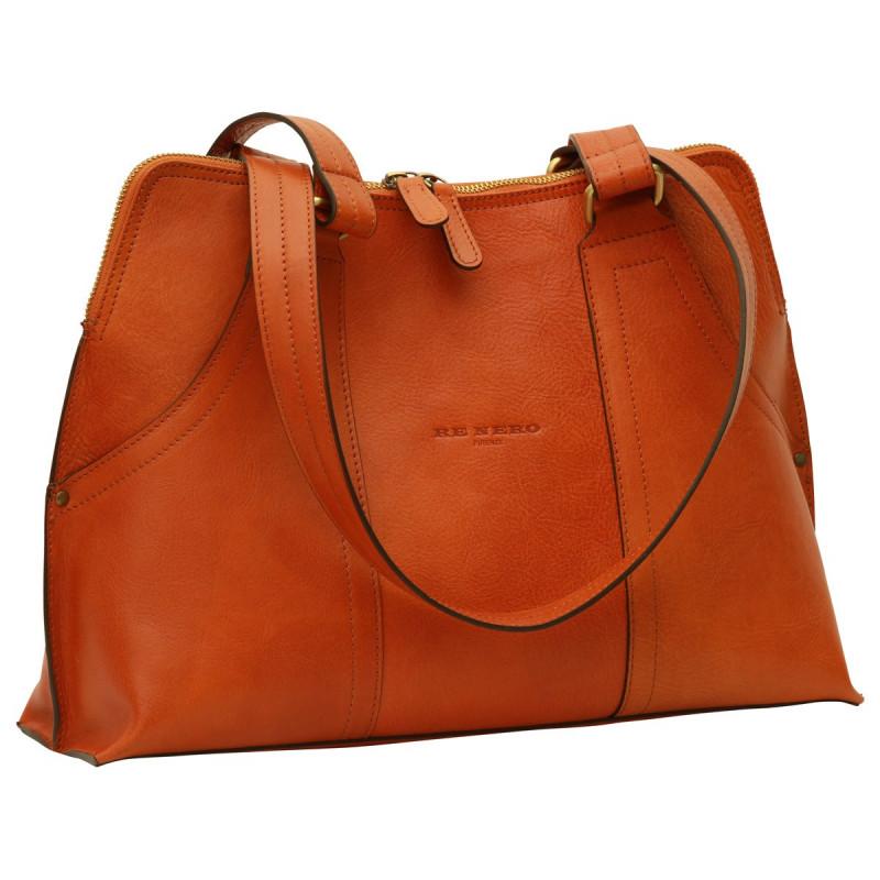 Tlb4087 Toscana Borsa Borse Luxury Pelle Donna Vera 4qxwxFpt