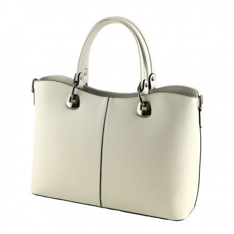 Women Bags Leather - 1077 - Large - Genuine Leather Bags