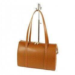 Women's Shoulder Bag - 1080 - Genuine Leather Bags