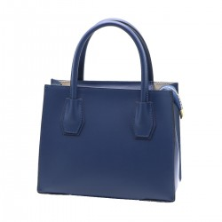 Genuine Leather Bags for Women - 1084 - Genuine Leather Bags