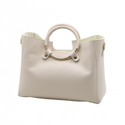 Women's Bags Leather - 1086 - Genuine Leather Bags