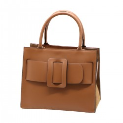 Leather Bags for Women - 1087 - Genuine Leather Bag