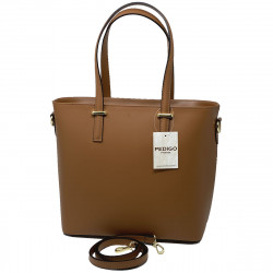 Genuine Leather Womens Bags - 1089 - Genuine Leather Bags
